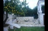 L3299, Three bedroom villa in Argaka, L3299