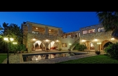 L3310, Five bedroom house in Tremithousa, L3310