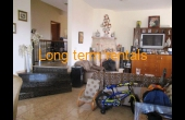 L3754, Four bed house in Peyia, L3754