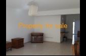 PP141, One bed apartment in Kissonerga