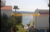 PP165, A Coral Bay Villa for sale