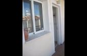 PP125, Studio apartment for sale in Universal