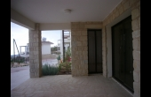 L3205, Two bedroom apartment in Armou, L3205