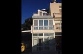 PP192, Two Bedroom Semi-Detached House in Tsada