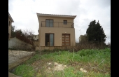 PP199, Detached villa with private swimming pool in Kathikas