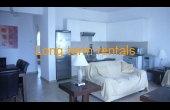 L2829, Two bedroom apartment in Tala