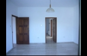 L3295, Four bedroom apartment in Polis
