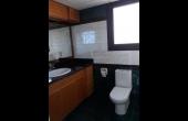 L3796, Four bed apartment in Paphos