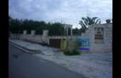 L3298, Three bedroom villa in Argaka, L3298