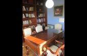 L3800, Five bed plus office villa in Peyia