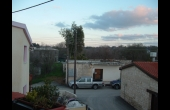L223, Three bedroom house in Polemi