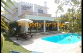 PP118, 3 Bedroom Seafront Villa for Sale in Latchi, Polis