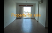 L2490, Two bedroom apartment in Paphos