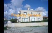 PP176, Four bedroom villa in Anarita for sale
