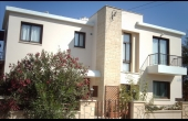 PP111, 4 Bedroom Villa for Sale in Lasa with Amazing Views