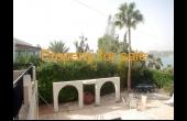 PP160, Coral Bay Villa for sale