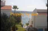PP165, A Coral Bay Villa for sale