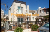 PP119, 3 Bedroom House in Emba for Sale