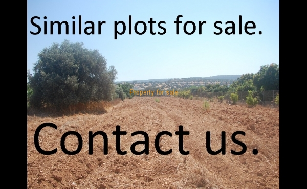 Land-for-sale-contact