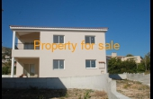 PP134, 3 Bedroom Villa for Sale in Lofos area of Tala