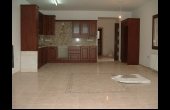 L2282, Three bedroom stone-villa in Kili