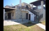 L3645, Three Bed Stone Villa in Arodes