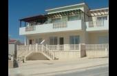 L2252, One bedroom apartment in Tala, L2252