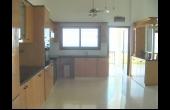 L2710, Three bedroom apartment in Tala