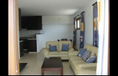 L2782, Two bedroom apartment in Peyia, L2782