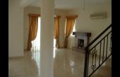 L797, Four bedroom villa in Yeroskipou