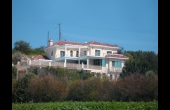 L981, Five bedroom villa in Kissonerga