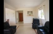 L3332, Three bedroom villa in Peyia