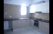 L3259, Three bedroom villa in Ayia Marinouda
