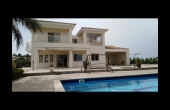 L3601, Four bed villa in Sea Caves with Private Swimming Pool available for Rent