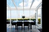 L3730, Four bedroom villa for rent in Tsada