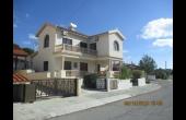 L3708, Three bed villa in Tala