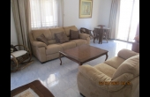 L3708, Three bed villa in Tala