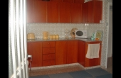 L1109, Three bed detached bungalow in Emba