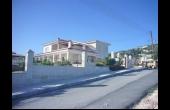 saint-georges-L2917-43