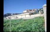 saint-georges-L2917-44