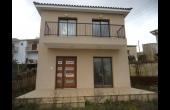 PP202, Three Bedroom Detached Villa in Kathikas