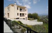 PP216, Three Bedroom Villa in Tsada Available for Sale