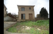 PP199, Three Bedroom Detached Villa with Private Pool in Kathikas