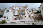 PP206, Two Bedroom Townhouse with Swimming Pool