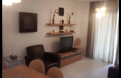 L3726, Two bedroom apartment Universal