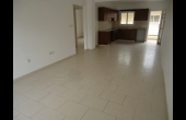 L3867, 2 bedroom apartment in Kissonerga