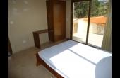 Upstairs bedroom 1 (2)