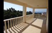 Upstairs right balcony (4)