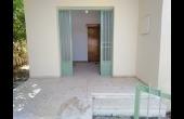 L3882, Three bedroom bungalow in Konia