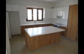 L3889, Three bedroom apartment in Emba